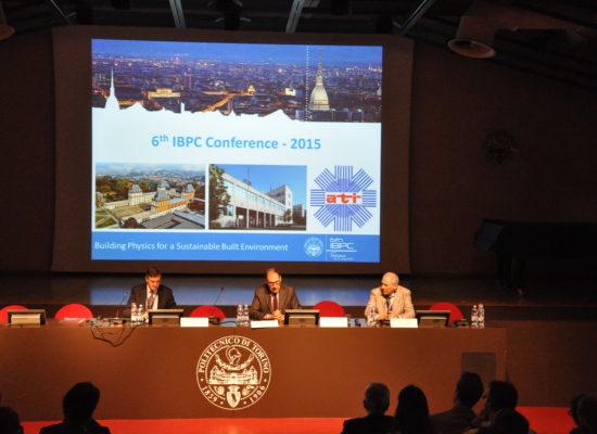IBPC 2014 Image