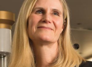 Image of Patricia J. Culligan
