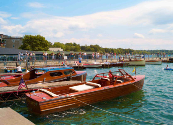 Skaneateles-Antique-Boat-Show-800x533-640x480
